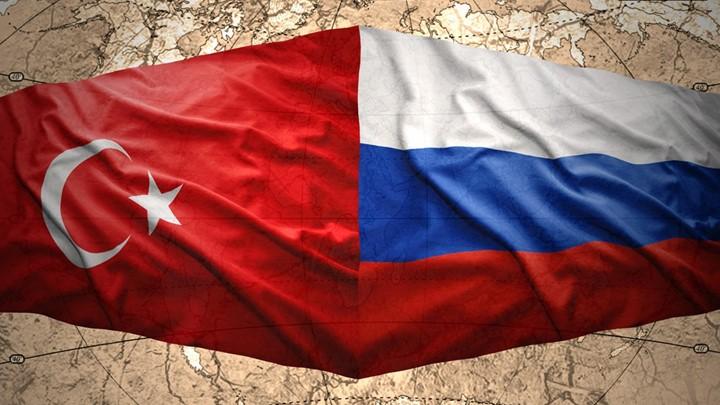 """Αποτέλεσμα εικόνας για ρωσια τουρκια"""""""
