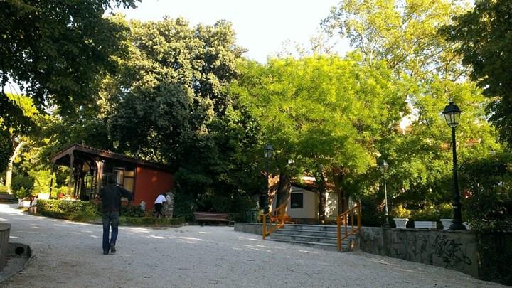 «Discover north Athens», μια πρόσκληση προς τους τουρίστες