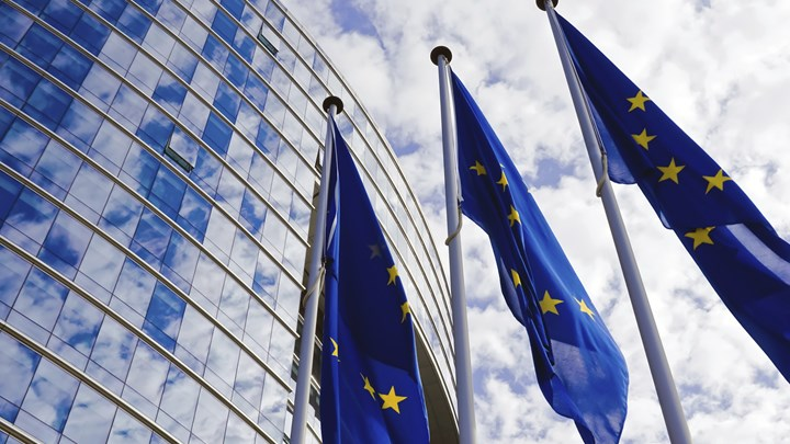 Ενιαία αγορά χρηματοοικονομικών υπηρεσιών σχεδιάζει η Κομισιόν