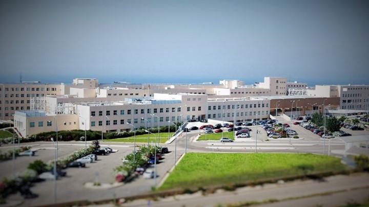 Προκήρυξη θέσεων για το Πανεπιστημιακό Νοσοκομείο Αλεξανδρούπολης με  12μηνες συμβάσεις μέσω ΟΑΕΔ