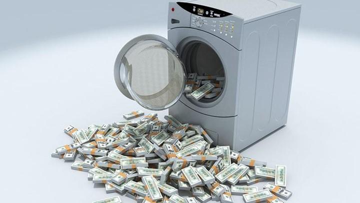 Ποιοι θα θεωρούνται ύποπτοι για «ξέπλυμα» μαύρου χρήματος