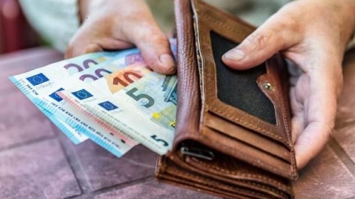 Πότε θα πληρωθούν 5.000 νέες επικουρικές συντάξεις