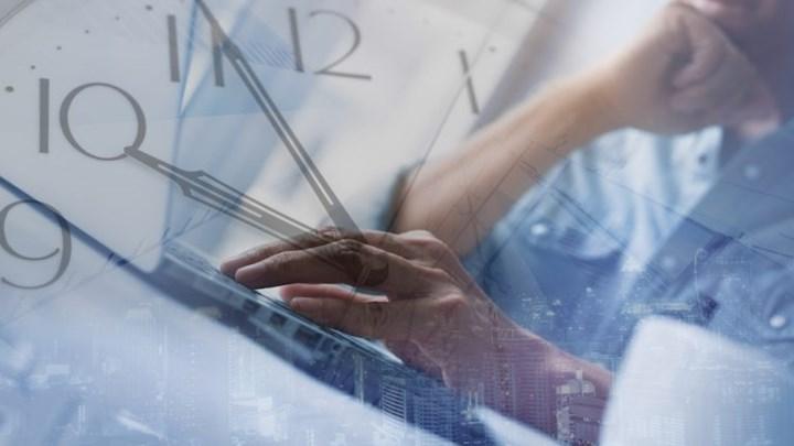Ψηφιακή κάρτα εργασίας: Ποιες πληροφορίες θα περιλαμβάνει και πώς θα  λειτουργήσει