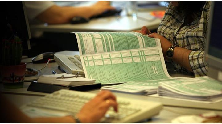 Ανακοινώθηκε παράταση για τις φορολογικές δηλώσεις έως τις 28 Αυγούστου -Σε 8 δόσεις ο φόρος